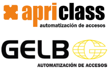 Apriclass-GELB