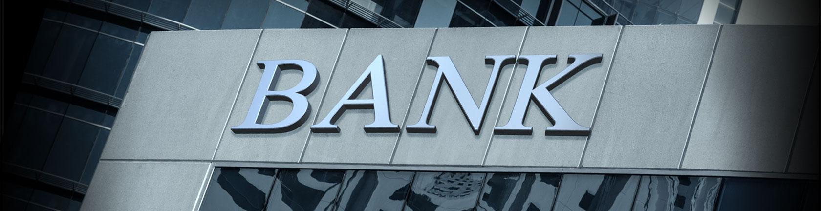 Banking-&-Finance