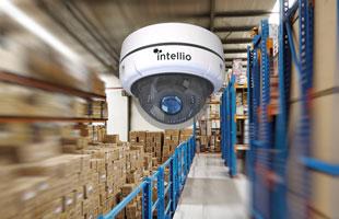 transportation-Security-surveillance