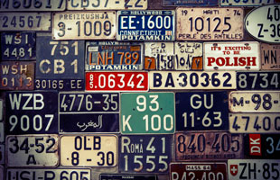 ParkIT_reads_all_kind_of_license_plates