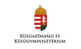 külügyminisztérium