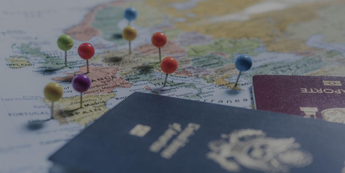 passport reading coverage