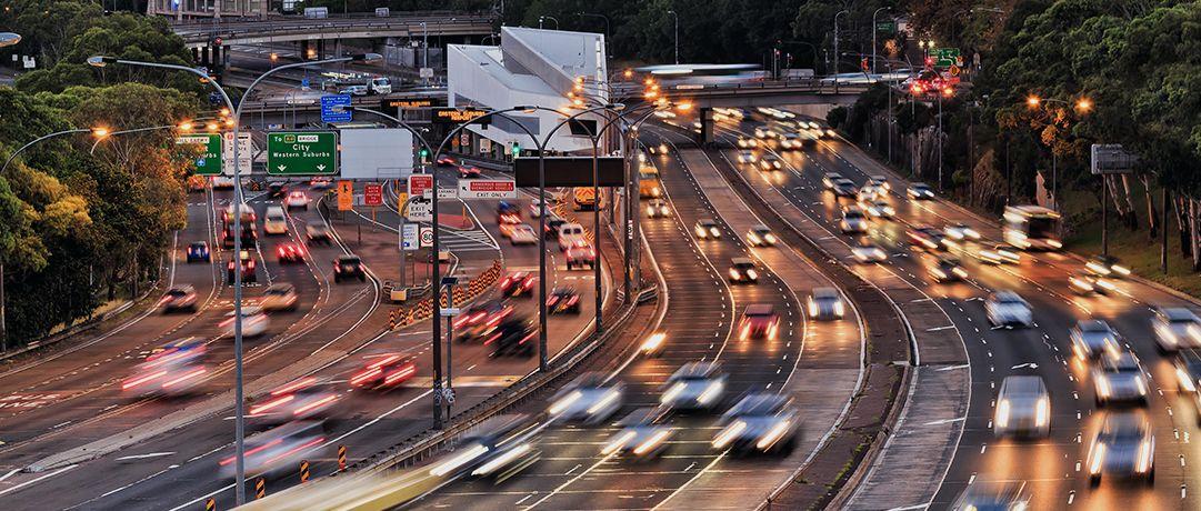cloud-anpr-size-of-traffic