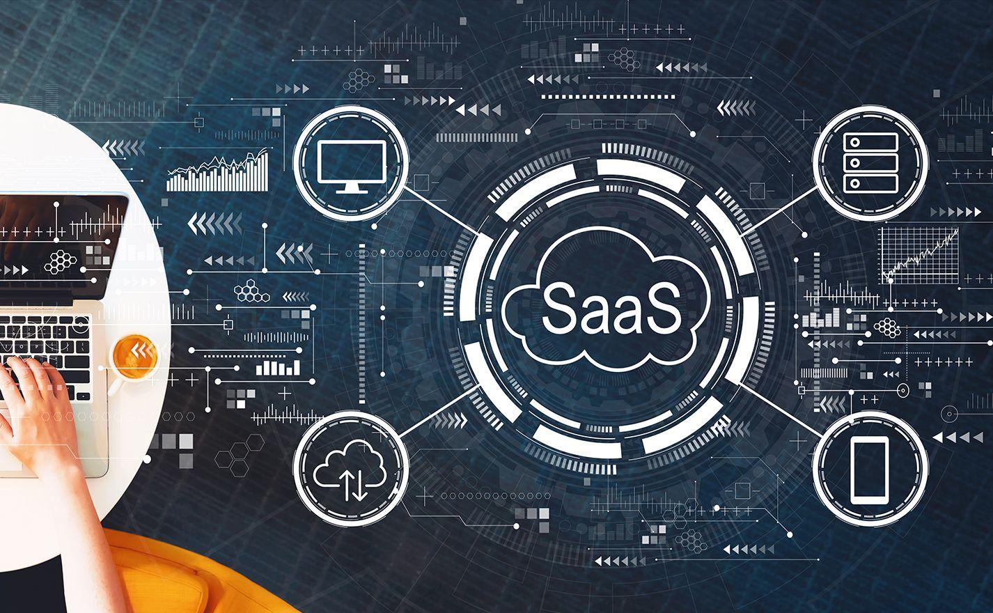 software-as-a-service cloud anpr