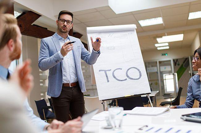 cloud-service-tco
