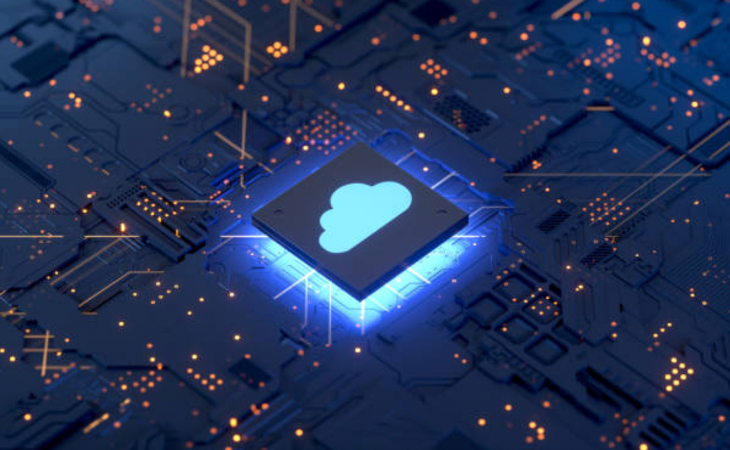 ANPR-cloud-or-on-premise